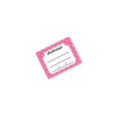 tag-ultrafest-festa-rosa-poa-branco