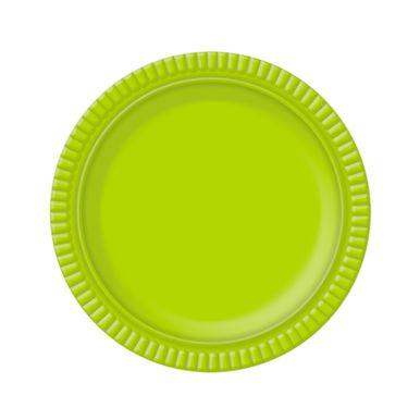 prato-verde-limao-ultrafest