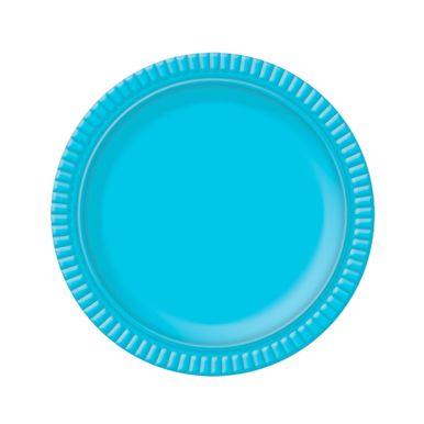 prato-azul-claro-ultrafest