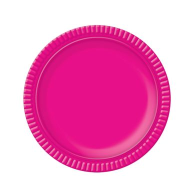 prato-pink-ultrafest