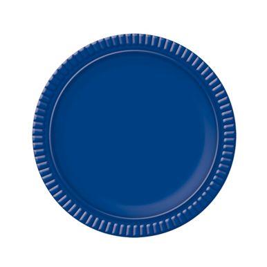 prato-azul-escuro-ultrafest