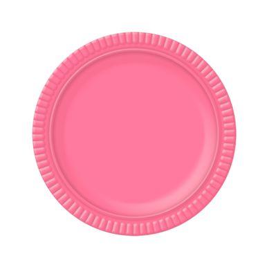 prato-rosa-ultrafest
