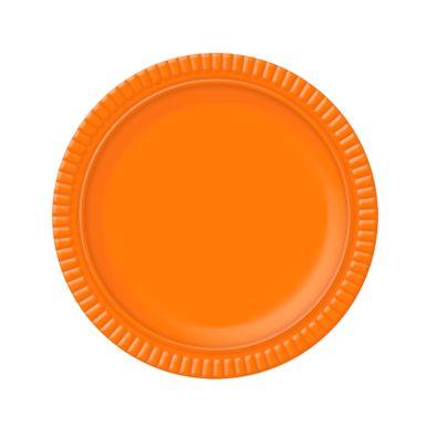 prato-laranja-ultrafest