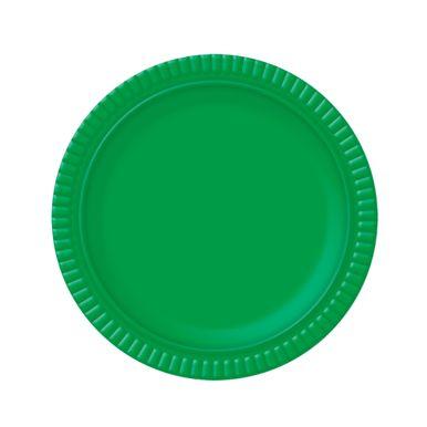 prato-verde-escuro-ultrafest