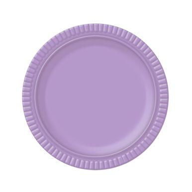 prato-lilas-ultrafest