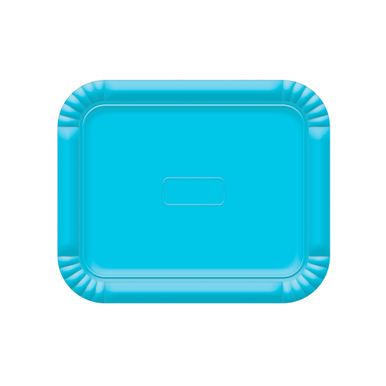 bandeja-azul-claro-ultrafest
