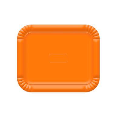 bandeja-laranja-ultrafest