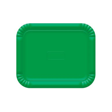 bandeja-verde-escuro-ultrafest