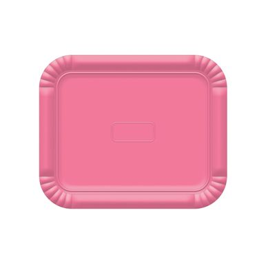 bandeja-rosa-ultrafest