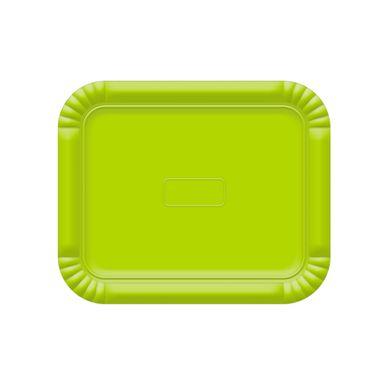 bandeja-verde-limao-ultrafest