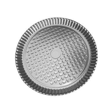 prato-prata-ultrafest