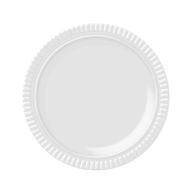 prato-branco-ultrafest
