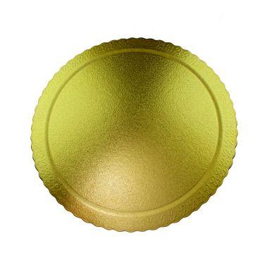 prato-cakeb-dourado-ultrafest