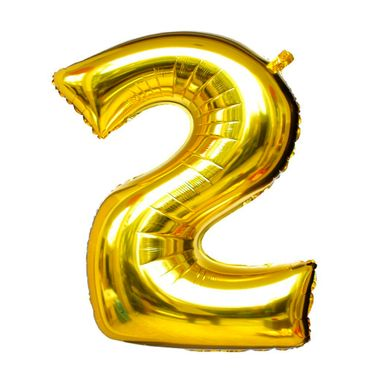 numero-2-ouro-br-festas