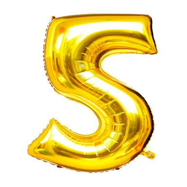 numero-5-ouro-br-festas