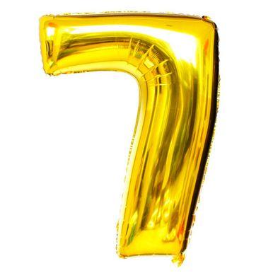 numero-7-ouro-br-festas