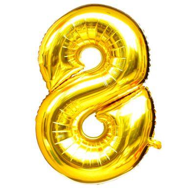 numero-8-ouro-br-festas