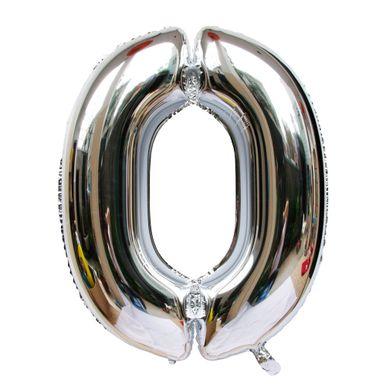 numero-0-prata-br-festas
