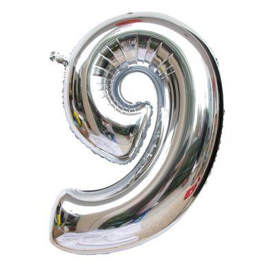 numero-9-prata-br-festas
