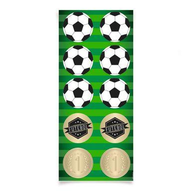 Futebol_Cartela_Adesivos