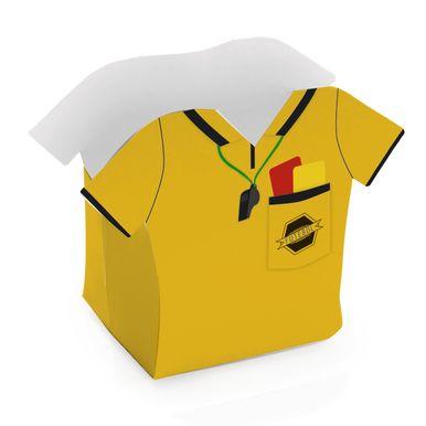 Futebol_Cachepot_frente