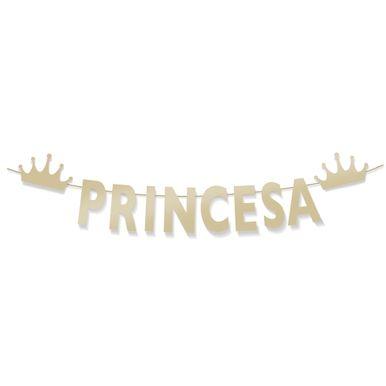 Reinado_da_Princesa_Faixa_Decorativa