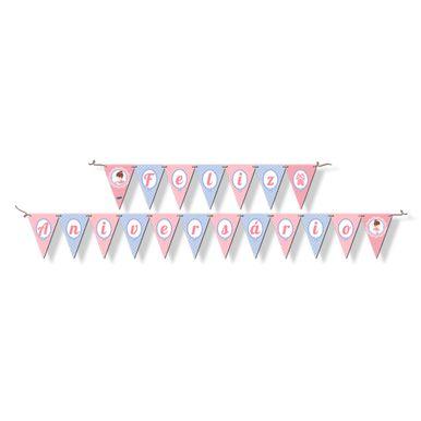 faixa-feliz-aniversario-bailarina-festcolor