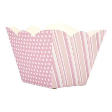 cachepot-listras-rosa-e-branco