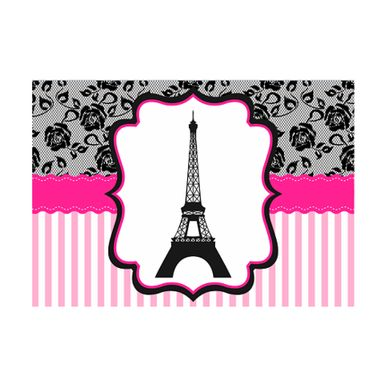 painel-decorativo-4-laminas-paris-duster-festas-46cm-X-66cm