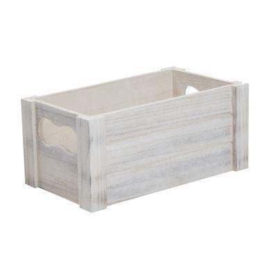 caixote-de-madeira-cromus-branco