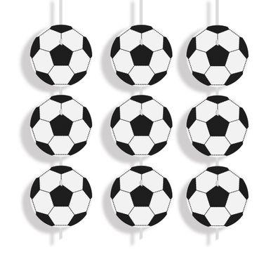 Futebol_Cortina_Bola