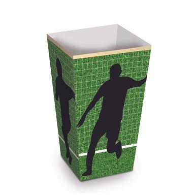 Futebol_Caixa_para_Pipoca