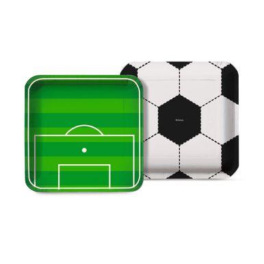 Futebol_Prato_Quadrado