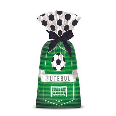 Futebol_Sacola_Surpresa