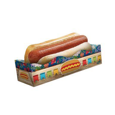 foto-caixa-para-cachorro-quente
