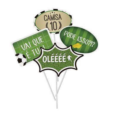 Futebol_Plaquinhas_Divertidas