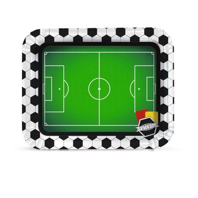 Futebol_Bandeja_Laminada_R5