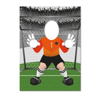 Futebol_Painel_para_Fotos