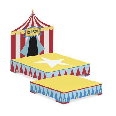 Circus_Kit_Suporte_Para_Doces