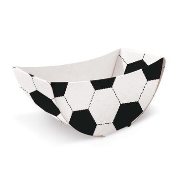 Futebol_Bowl_Bola