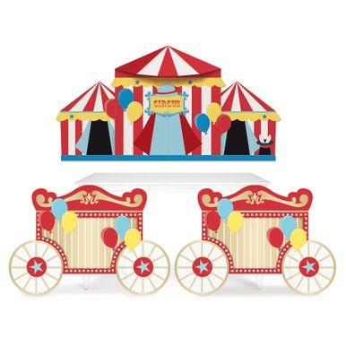 Circus_Painel_Cenografico
