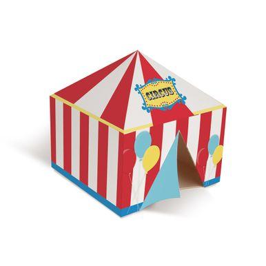 Circus_Mini_Tenda_Decorativa