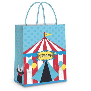 Circus_Sacola_com_Montagem_Automatica