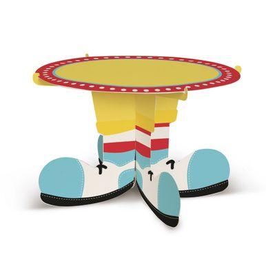Circus_Suporte_para_Doces_e_Cupcakes