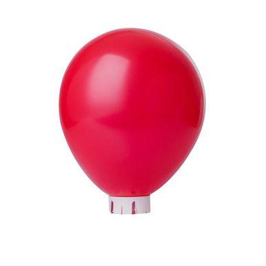 Vermelho-Paixao