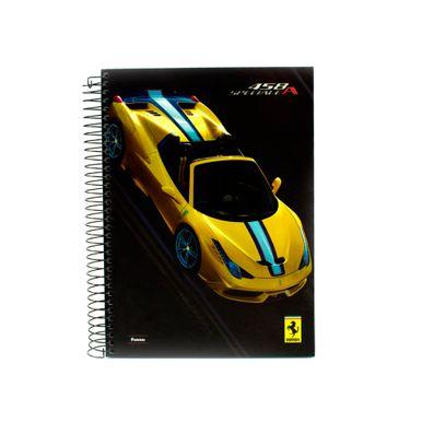 Ferrari-200-folhas-458-SpecialeA