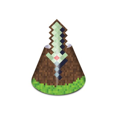 CHAPEU-CONE