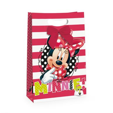 Walt_Disney_Minnie_Caixa_Flex_Minnie