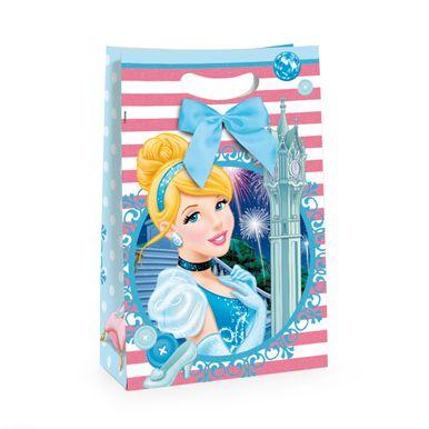 Walt_Disney_Princess_Caixa_Flex_Cinderela