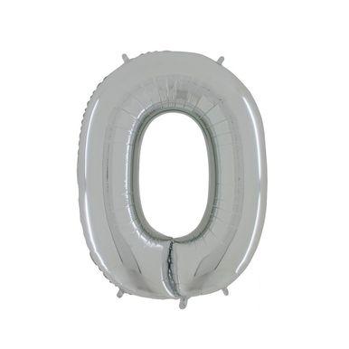 balao-numero-0-prata-grabo